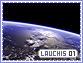 Lauchis-elements1