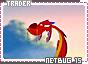 Netbug-somagical15