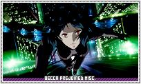 Becca1-misc b