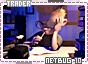 Netbug-somagical10