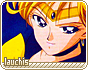 Lauchis-moonlightlegend
