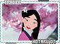 Hotaru-somagical7