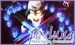 Pixeluna-overdrive b