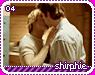 Shirphie-chemistry4