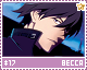 Becca1-reflection