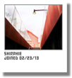 Shirphie-capture