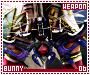 Bunny-phoenixdown6