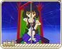 Eimii-moonlightlegend2