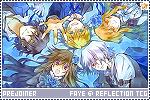 Faye-reflection b