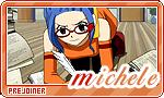 Michele-loop b