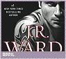 April-novella
