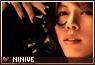 Ninive-holidayshinjuku