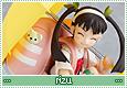 Rizu-photographs b