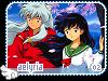 Aelyria-shoutitoutloud2