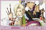 Yingyu-reflection b