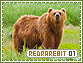 RedRarebit-Elements1