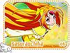 Sasurauchiha-shoutitoutloud6