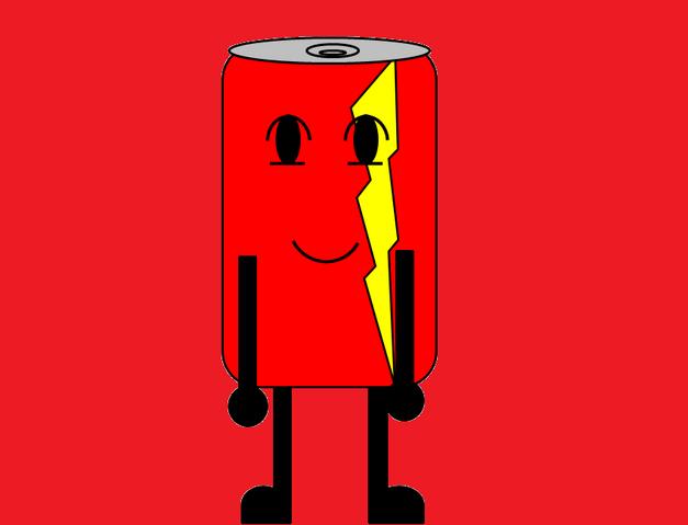 File:Soda Pop.png