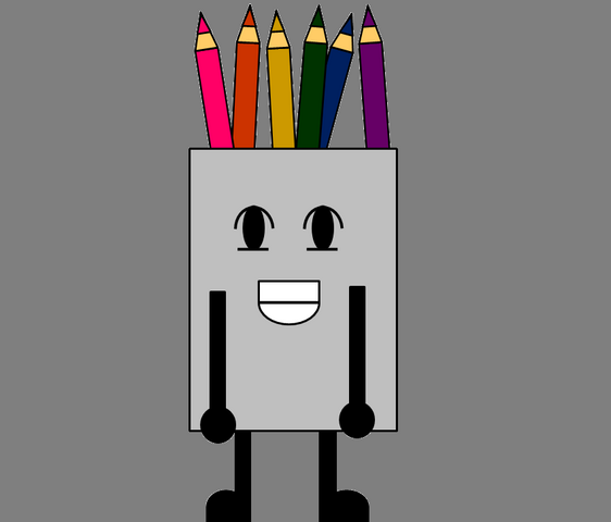 File:Pencil Cup.png