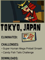 Episode info03 japan (1)