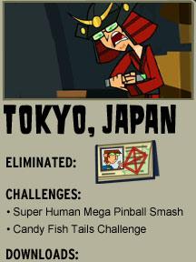 File:Episode info03 japan (1).jpg