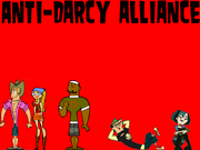 AntiDarcyAlliance