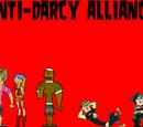 Anti-Darcy Alliance