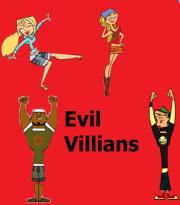 File:Villans.png