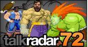 Tdar72