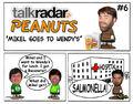 TalkRadarPeanuts 6