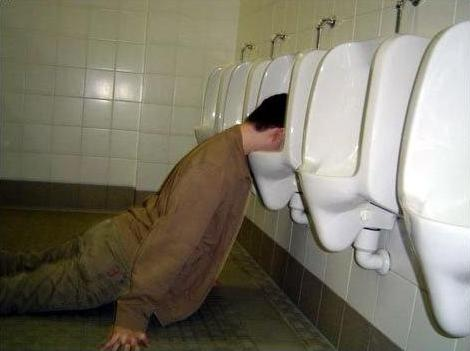 File:Chris's first atempt to use a urinal.jpg