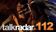 Tdar112