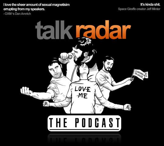 File:Talk-Radar-Poster.jpg