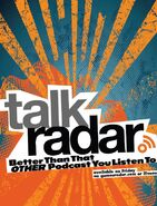 TalkRadarAd Bryant2--article image