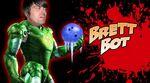 BrettBot