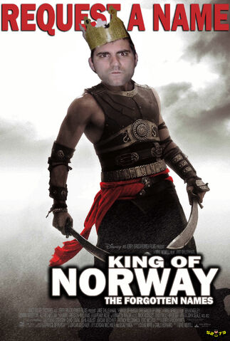 File:King of Norway movie.jpg