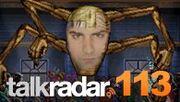 Tdar113