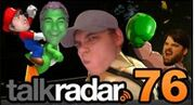 Tdar76