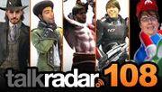 Tdar108