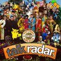 TalkRadar Lonely Hearts Club Blam