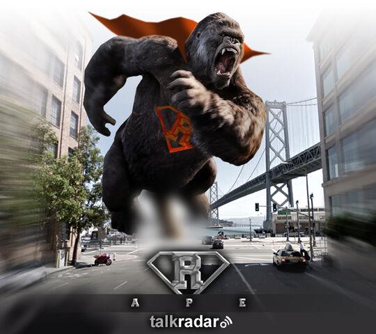 File:R-ape.jpg