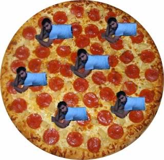 File:PepperoniPizza-full1-2.jpg