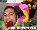 BonAppetista