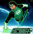 Green Gilbert