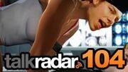 Tdar104