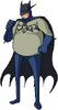 Batman5273 8bit