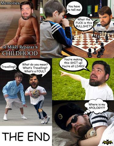 File:Mikel Childhood.jpg