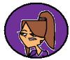 Zoey2 icon