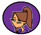 File:Zoey2 icon.png