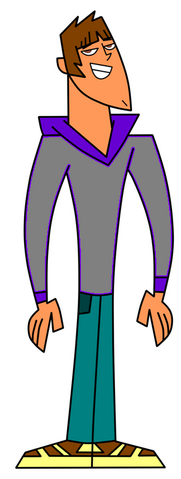 File:Micheal.png